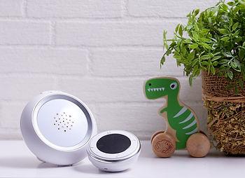 Bebcare Hear Digital Audio Baby Monitor with Low EMF.jpg