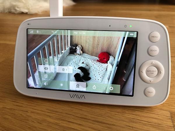 vava_camera_monitor_11.jpg