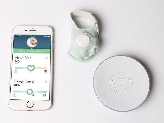 Owlet Smart Baby Monitor_2.jpg