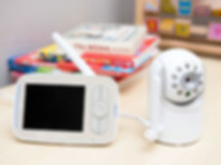 infantoptics001.jpg