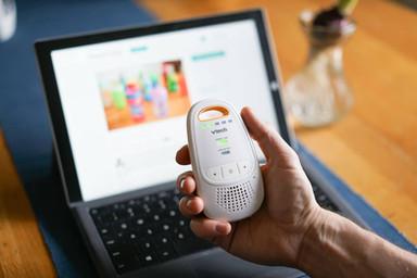 VTech DM111 Baby Monitor_7.jpg