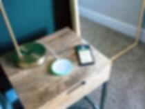 Owlet Smart Baby Monitor_7.jpg