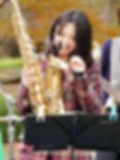 山下綾香.jpg