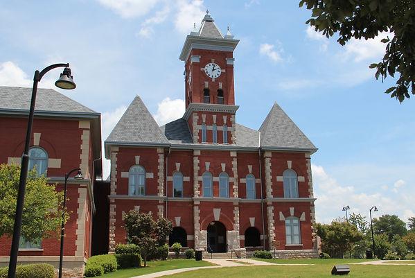 Clayton_County,_Georgia_Courthouse.jpg