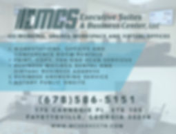 MCS_EXEC.jpg