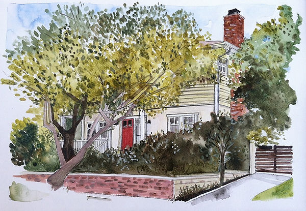house-787038_960_720.jpg