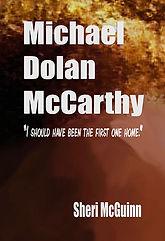 Cover_Michael-Dolan-McCarthy_Sheri-McGui