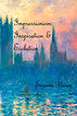 Cover_Impressionism-Inspiration-&-Evolut