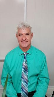 Deacon Phil Breaux.jpg