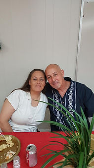 Randy and Melissa Percle.jpg