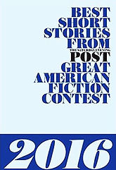 Cover_Best-Short-Stories-From-Saturday-E