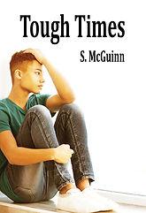 Cover_Tough-Times_Sheri-McGuinn