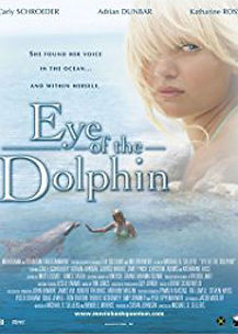Scripts_Eye-of-the-Dolphin_Carly-Schroed