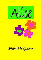 Cover_Alice_Sheri-McGuinn.jpg