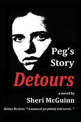 Cover_Peg's-Story-Detours_Sheri-McGuinn.