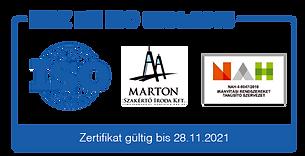 Zertifikat_info_ISO9001.png