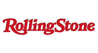 rolling-stone-nuovo-logo.jpg