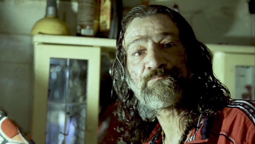 Figlio di Dio / Son of God - Short documentary