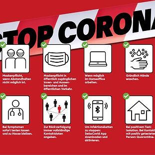 Corona_edited.jpg