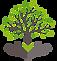 RUDIN_erika_logo.png