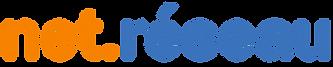 net.réseau