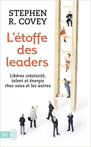 L'étoffe_des_leaders