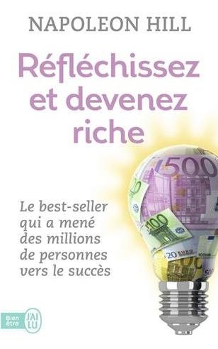 Réfléchissez-et-devenez-riche