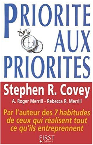 Priorité_aux_prioritées
