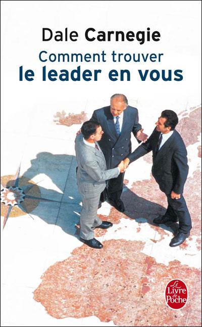 Comment-trouver-le-leader-en-vous