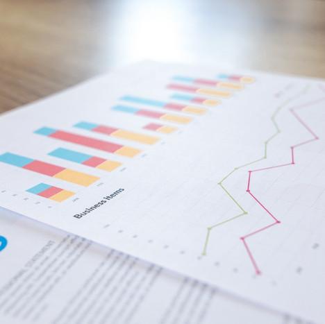 Making the Case for Affordable Credit: Portfolio Data & Highlights
