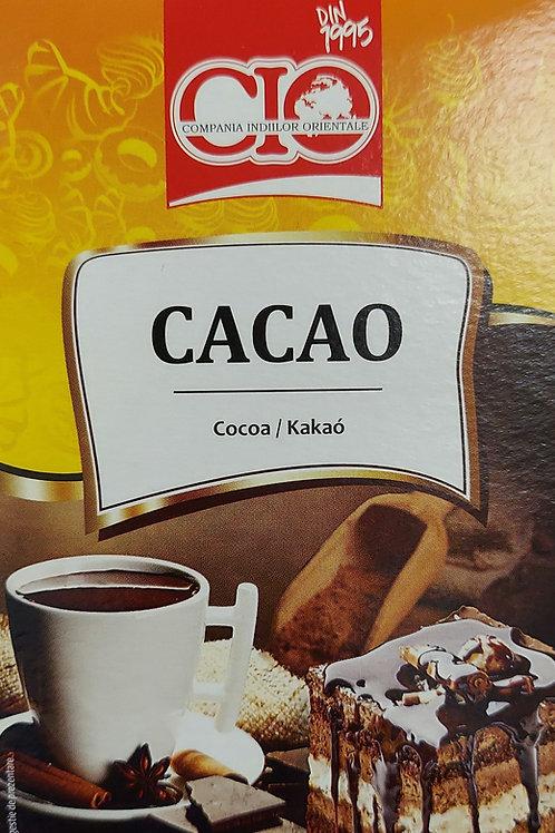 Cacao 75 g