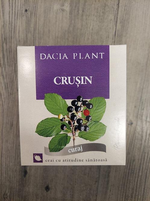 Ceai de Crusin 50 g