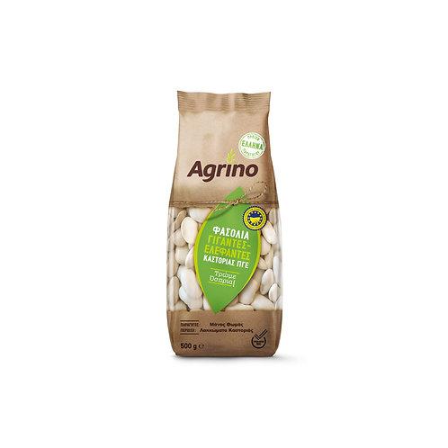 Agrinio giant beans 500g