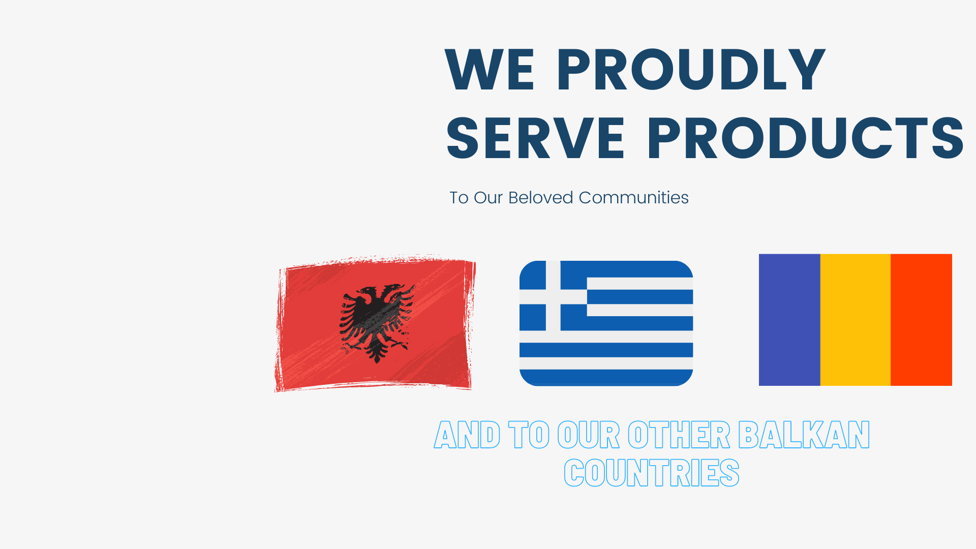 We proudly serve.png