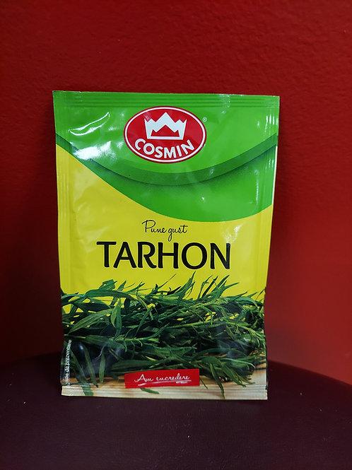 Pune gust tarhon 4 g