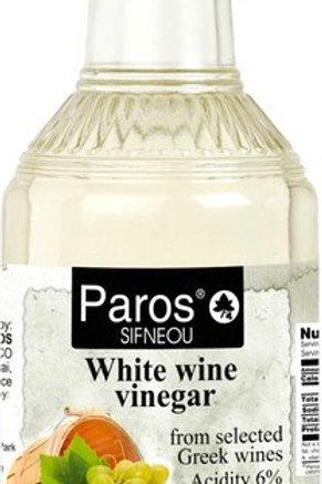 White wine vinegar 500 ml