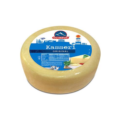 Kaseri original 3.3 lb