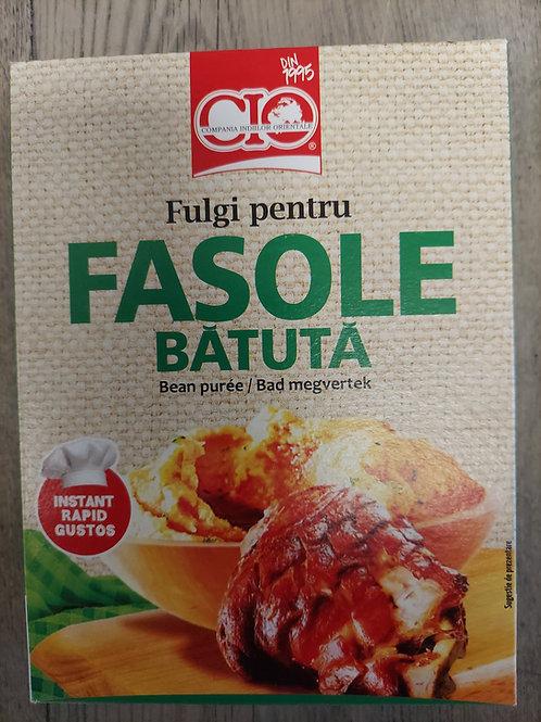 Fasole Batuta 100 g