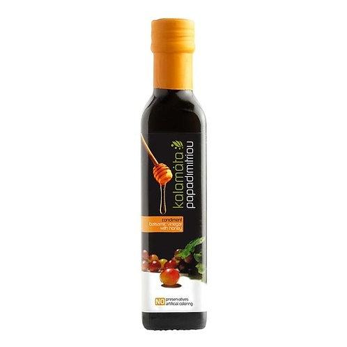 Kalamata balsamic with honey 250 ml