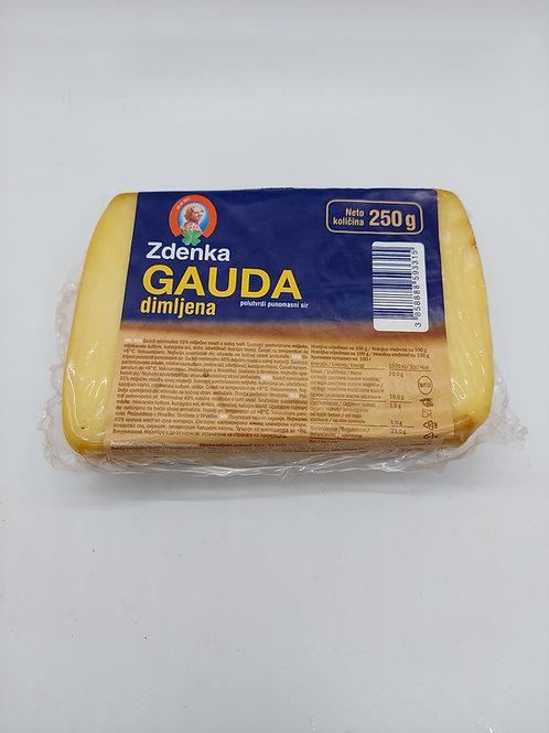 Zdenka Gauda 250 g