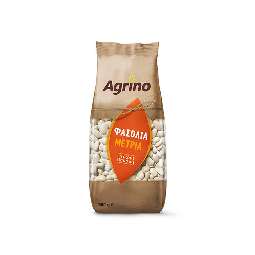 Agrinio medium beans 500g