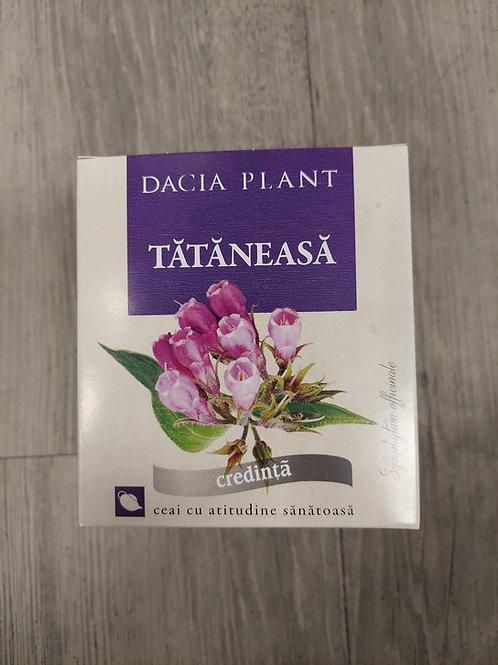 Ceai de Tataneasa 50 g