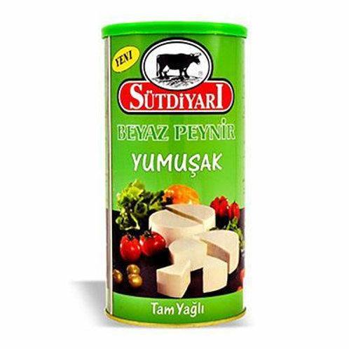 Dairyland Sutdiyari Yumusak Beyaz Peynir Cheese 1000 gr