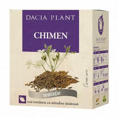 Ceai de Chimen
