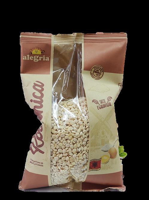 Alegria Albanian Roshnica 500gr bag