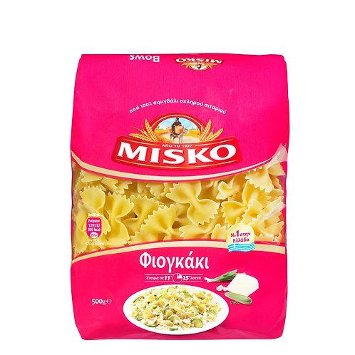 MISKO Bows (Fiogkaki) 500g bag