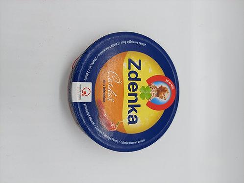 Zdenka triangle cheese 150 g
