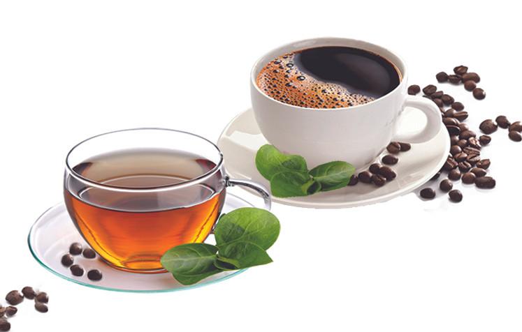 Coffee-and-Tea.jpg