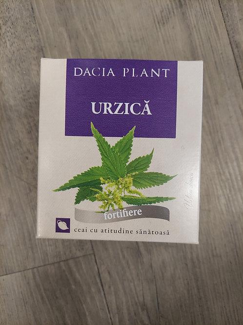 Ceai de Urzica 50 g