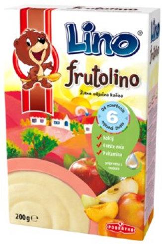 Podravka Frutolino Cereal Flakes 200g